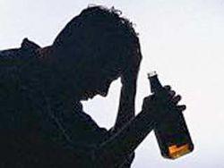 В Днепродзержинске выпивший спортсмен убил человека