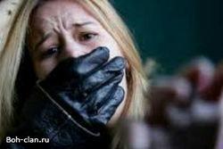Жительница Умани стала жертвой группового изнасилования