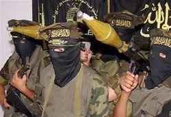 Эффективна ли мировая стратегия борьбы с терроризмом?
