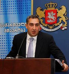 Почему «Европейские демократы» не доверяют грузинскому премьеру?