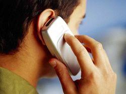 Сколько абонентов мобильной связи в Молдове?