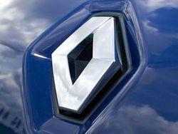 Renault создаст спорткар на базе Nissan GT-R