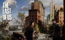 Таинственная The Last of Us: будущая революция в жанре сюжетных игр?