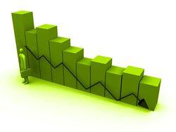 В Армении снизились показатели работы основных отраслей экономики