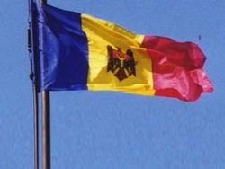 Сколько кандидатов на пост Президента Молдовы задекларировало большинство?