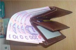 Почему Нацбанк Украины укрепил курс гривны к евро?