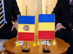 На сколько вырос товарооборот Молдовы с Румынией?