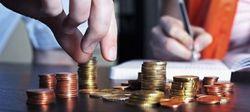 Три прогноза для Беларуси от инвесторов
