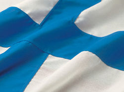 Появились результаты первого тура президентских выборов в Финляндии