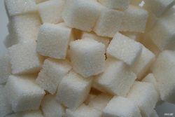 Сколько сахара было произведено в Узбекистане?