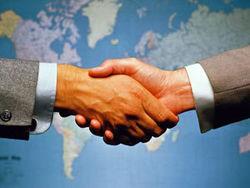 Никарагуа хочет заключить инвестконтракты с Россией на $ 600 млн.
