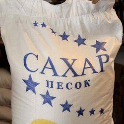 Каких товаров в избытке в Беларуси?