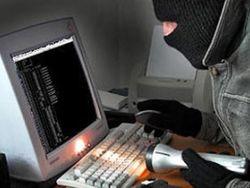 Украинские спецслужбы пресекли активность международной группы хакеров