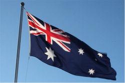 Момент истины австралийского доллара: внешний успех и внутренние проблемы – кто кого?