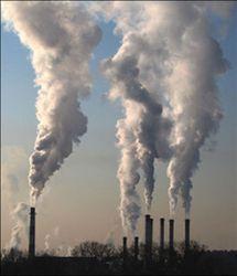 кризис и экология