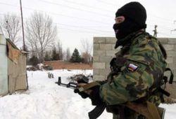 Чем закончилась контртеррористическая операция в Нальчике?