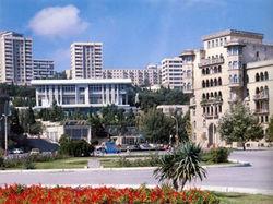 О чем гласит Кодекс корпоративной этики в Азербайджане?