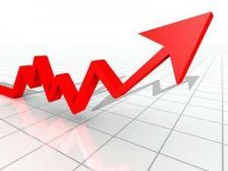 Продажи корпоративного ПО вырастут на 10%