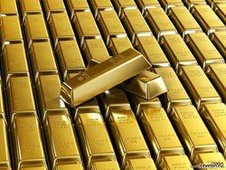 Хедж-фонды вкладываются в золото, чтобы спастись от инфляции?