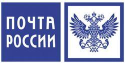 Кого из банков-партнеров выберет «Почта России»?