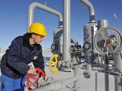 РБ отдаст «Газпрому» свою ГТС