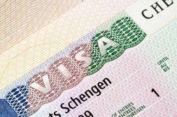 Как изменилась ситуация с выдачей шенгенских виз в Украине?