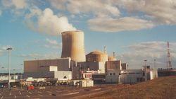 Казахстан может построить АЭС