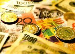 К чему может привести стабильность швейцарского франка?