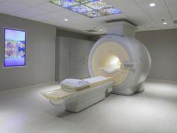 В чем подозревают экс-главу медцентра Минздрава?