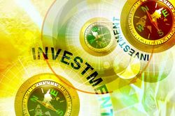 Новосозданный фонд поддержит разработку инвестпроектов