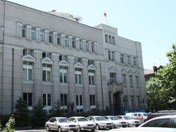 Как государство будет компенсировать убытки Центробанка Армении?