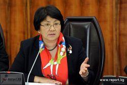 Увеличат ли срок полномочий Президента Кыргызстана?