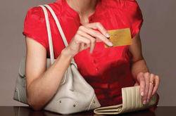 Что чаще всего оплачивают иностранными банковскими картами в Литве?