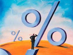 """Банк Англии намерен """"намекнуть"""" о процессе повышения процентных ставок"""