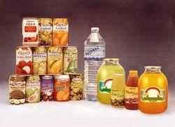 Инвесторам: в Таджикистане открыли уникальную линию по производству соков