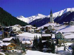 Почему Швейцария отказывает в сотрудничестве российским туроператорам?