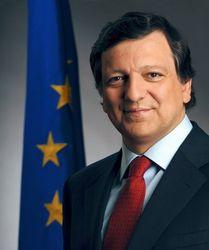 Что обсуждал азербайджанский лидер с главой Еврокомиссии?