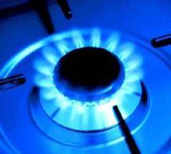 Когда начнутся переговоры по поставкам природного газа в Молдову?