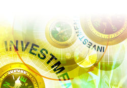 Когда в Казахстане будет утвержден план по привлечению инвестиций?