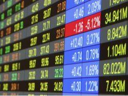 Инвесторам: что остается рычагами давления на рынок?