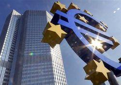 """Европейский кризис оказался """"заразительным"""""""