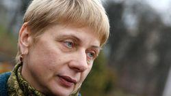 Мать Владислава Ковалева хочет добиться отмены смертной казни