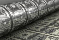 Грозит ли ФРС США крахом экономики России?