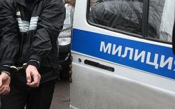 Полиция: работники магазина «М. Видео» причастны к мошенничеству