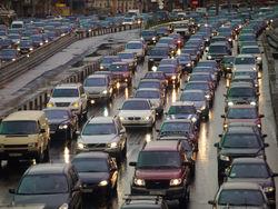 У кого чиновники отберут транспортные средства?