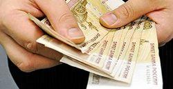 Пенсионные накопления утеряны частными управляющими