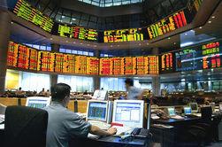 S&P 500 преодолел важный технический уровень