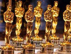 Какой фильм представит Израиль для получения «Оскара»?