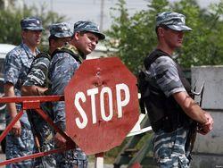 Как Северная Осетия будет бороться с терроризмом?