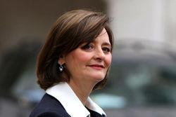 Жена Тони Блэра решила засудить компанию Мердока